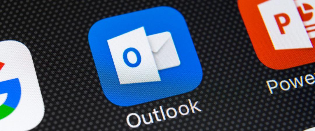 Onlinespamfilter en Office 365 gaan heel goed samen
